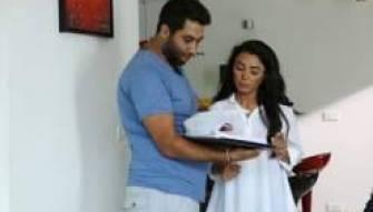 ديمة الجندي تبحث لمرام علي عن عريس في لبنان!