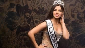 ممثل مصري ساعد ملكة جمال بريطانيا.. من يكون؟