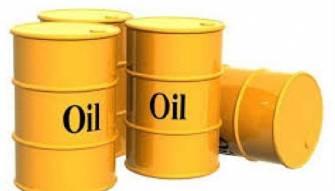 إيران سترفع إنتاجها...خبراء: انهيار أسعار النفط إلى نحو 10 دولارات؟