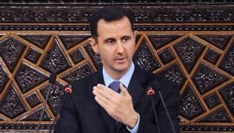 لبنان بانتظار الأسد أيضاً..