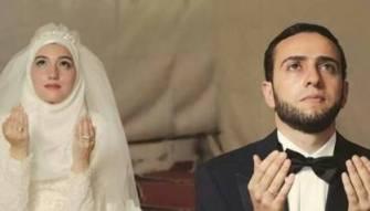 دروس مجانية للمقبلين على الزواج في غزة
