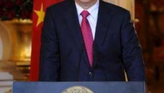 الرئيس الصيني يزور إيران لبحث تحسين العلاقات الاقتصادية والسياسية