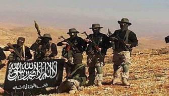 التصفيات بين النصرة وداعش إنطلقت... وأبو مالك التلي إلى زوال