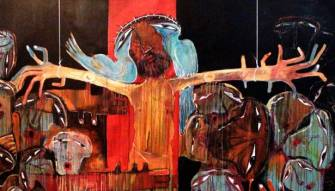 الفن وإشكالية الحريّة حريّة وحدود «لا حريّة مطلقة»