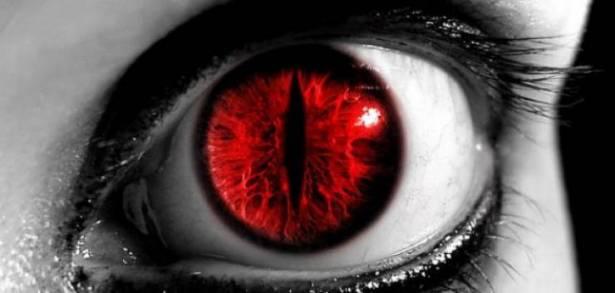الحسد ما هو الحسد وما هي علامات الحسد والعين وكيف أعرف أنني