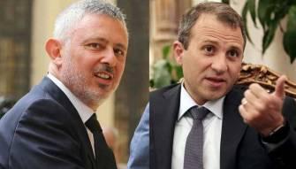المصالحة بين رئيس الجمهوريّة وفرنجيّة مُتعثّرة