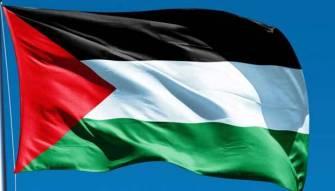 من الذي انتهت صلاحيته حماس ام أبو مازن ام المصالحة؟