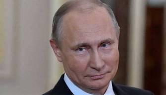 بوتين يصحح أخطاء الماضي وروسيا لن تغيب عن سايكس بيكو2