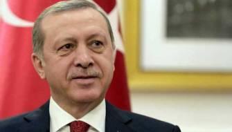 المعارضة التركية تجتمع على انجاح اردوغان بفشل توحدها
