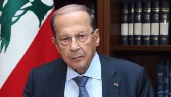 اقرار قوانين سيدر ــ1 والقوات تطالب بجلسات استثنائية للحكومة