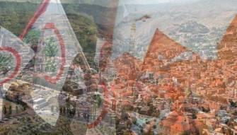 خالد: اشكال بين القوات والعونيين في الفرزل.. ودعوات للتهدئة