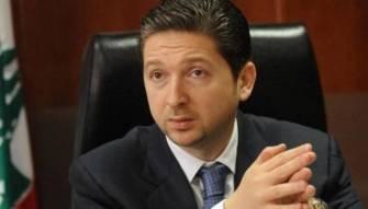 فيصل كرامي لا يرغب بان يكون من حصة رئيس الجمهورية حرصاً على تمثيل الطرابلسيين