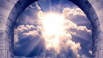 الإنسان كائن جائع الى الله وظميء الى الحبّ والمعنى
