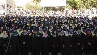 نسبة البطالة في طرابلس والشمال وصلت الى 35%