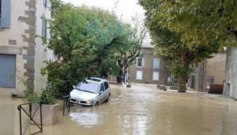 هل استعدت طرابلس لاستقبال فصل الشتاء؟