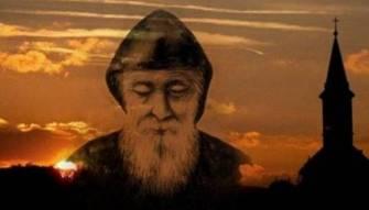 شربل قديس العجائب وقدّيس لبنان والعالم