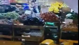 ماذا جرى في سوق الخضار في طرابلس؟  والأهالي يحمّلون المسؤولية لرئيس البلدية