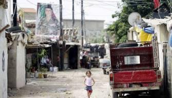 الحريري في مجالسه الخاصة: لطرابلس حصّة الاسد من «سيدر»