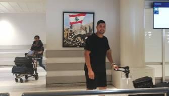 """فجوة """"لفظ الأدمغة""""... لبنان ينزف شبابه"""