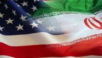 العقوبات الاميركية على ايران لاشعال النار في المنطقة وتذكية الخلافات