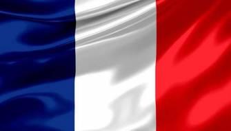 باريس تواصل مساعيها وغير متفائلة بتأليف الحكومة