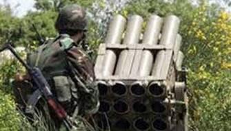 هل اقتربت المواجهة بين حزب الله وإسرائيل؟