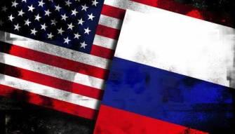 لمن ستكون الغلبة اذا اندلعت حرب روسية-أمريكية ومن سيثبت أنه الأقوى!
