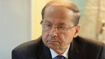 حان وقت الطائف اللبناني