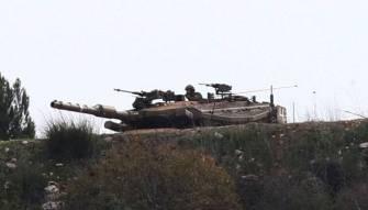 بين التهديد الاسرائيلي والتطمينات الاميركية: خطة نتنياهو حشد الدعم وهروب من المحاسبة الداخلية