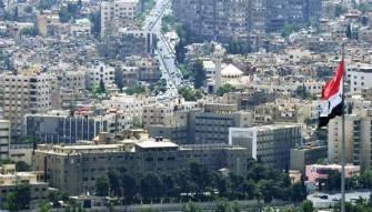 لماذا لا يطلب لبنان تأجيل عقد القمة الاقتصادية في بيروت ؟