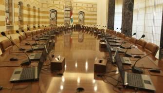 تقاطع اقليمي ودولي على تمرير المرحلة رغم الانقسامات