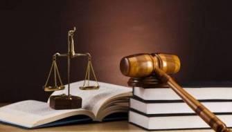 بهذه التهم يلاحق القضاة المحالون على التحقيق...