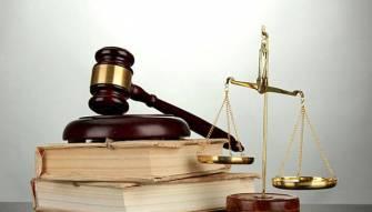 متى تتحقق واقعة الترك؟ وما هو القانون الواجب التطبيق؟