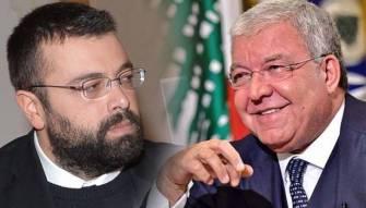المستقبل: محاولة فاشلة لخلافة الحريري والمشنوق فتح معركتها