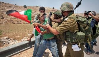 تحالف المقاومة و8 آذار: لا تهاون مع من يروّج لصفقة القرن لبنانياً وعربياً