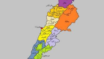 حزب الله لن يخوض معارك خصومه ويحث حلفاؤه على المطالبة بالتعيينات