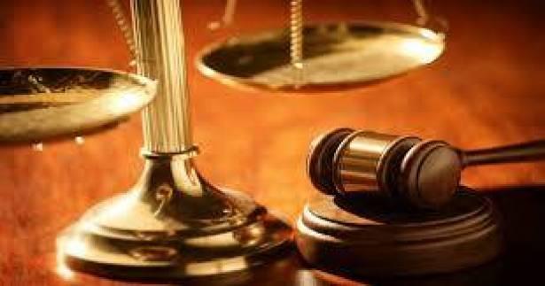 جواز توقيع الإستحضار الإبتدائي من قبل مُحامٍ مُتدرّج