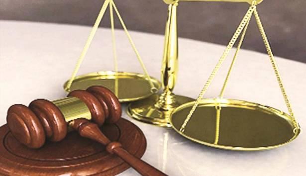 القاضية رانيا يحفوفِي أحالـــت متهمين بجرم تـزوير تسجيل سيارة الـى محكمة الـجـنـايــات