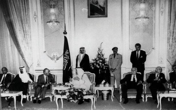رئيس الحكومة يلعب لعبة الوقت... وقلق دولي على لبنان «الواقف عالهاوية»