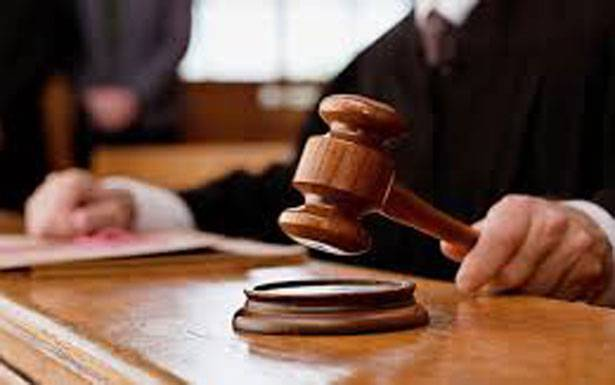 ضرورة تحرّك القضاء في قضية تهديد الزميل شارل أيوب