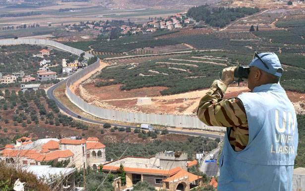 مخاوف اسرائيلية من معادلة «مسيّرة فوق تل ابيب مقابل مسيّرة فوق الضاحية»