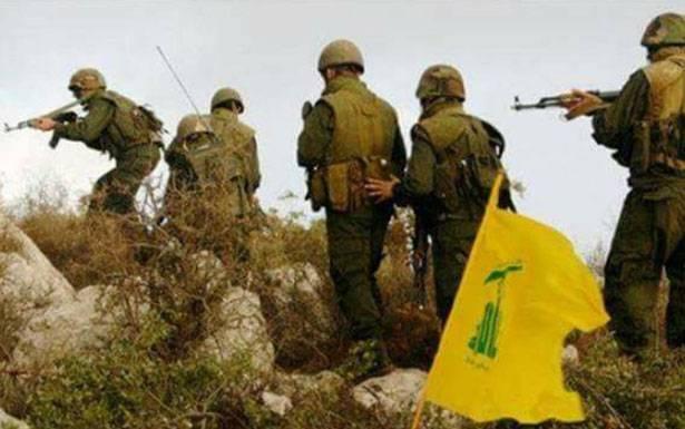 قوة حزب الله وترجمتها في انتخابات نتنياهو