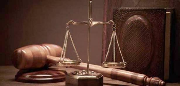 عدم الاستقرار على وكيل حصري والرجوع عن قرار الحجز