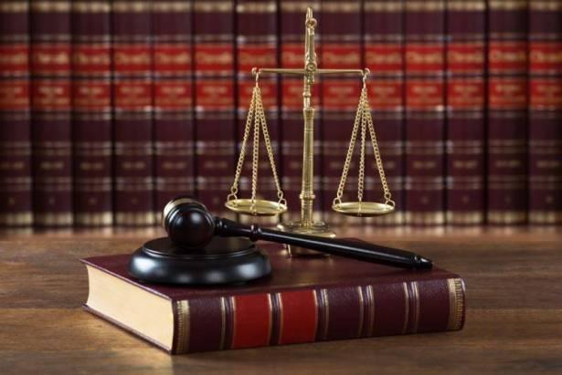 محاكم شرعيّة أو محاكم شعبيّة؟!