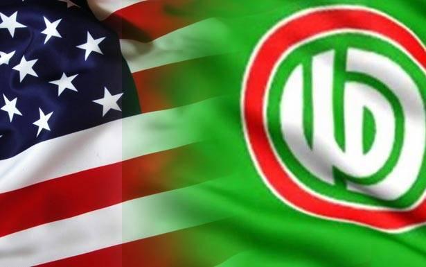 «حركة أمل»: لا اشارات رسمية أميركية عن عقوبات على قياديينا... ولكن لا نستبعد شيئاً