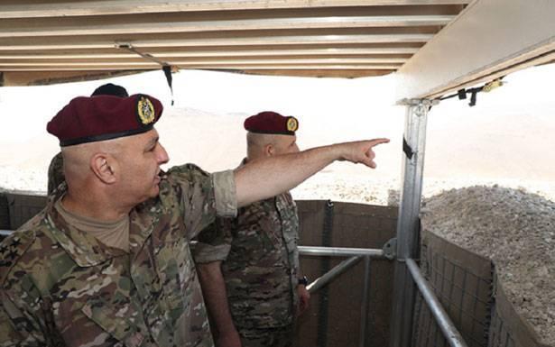 أسهم قائد الجيش الرئاسية سبب الحملات المتكرّرة عليه!!