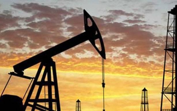 اقفلوا حقول النفط...