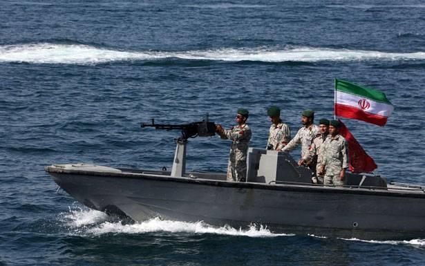 لبنان في قلب الخطر اذا اندلعت الحرب 15 نقطة امام ترامب للرد الأميركي