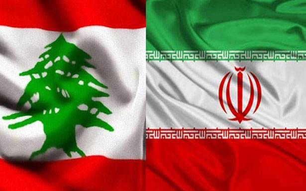 أين الردّ على إيران ؟!