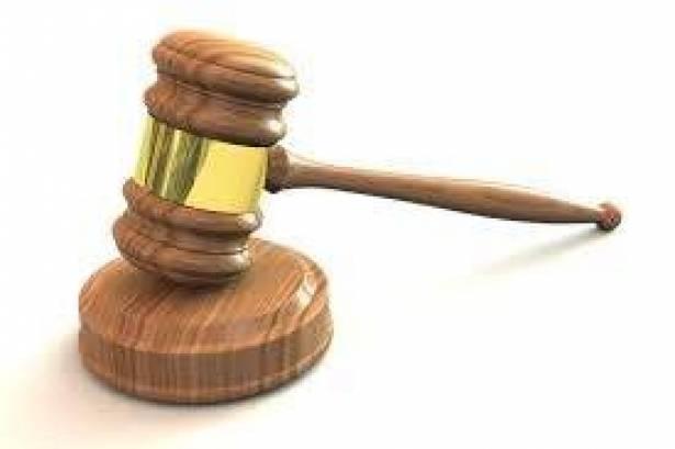 اعتبار الانذار غير الموقع صحيحاً ومنتجاً لمفاعيله القانونية (1/2)